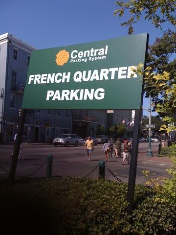 F quarter